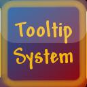 Tooltip System